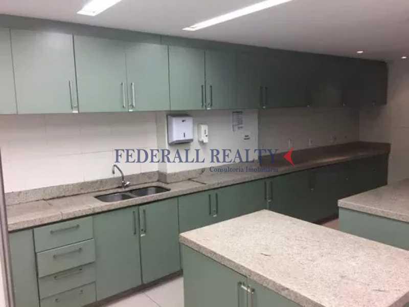 11 - Aluguel de conjunto comerciais no Centro do Rio de Janeiro - FRSL00008 - 16