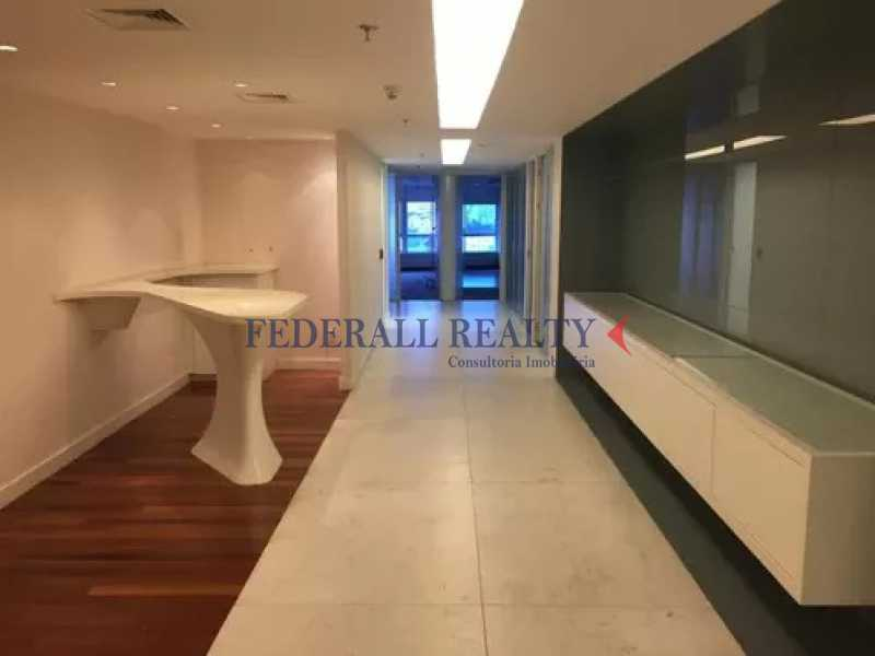 12 - Aluguel de conjunto comerciais no Centro do Rio de Janeiro - FRSL00008 - 17