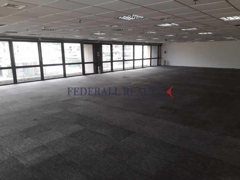 20180112_121044 - Aluguel de andares open space em Botafogo - FRSL00009 - 4