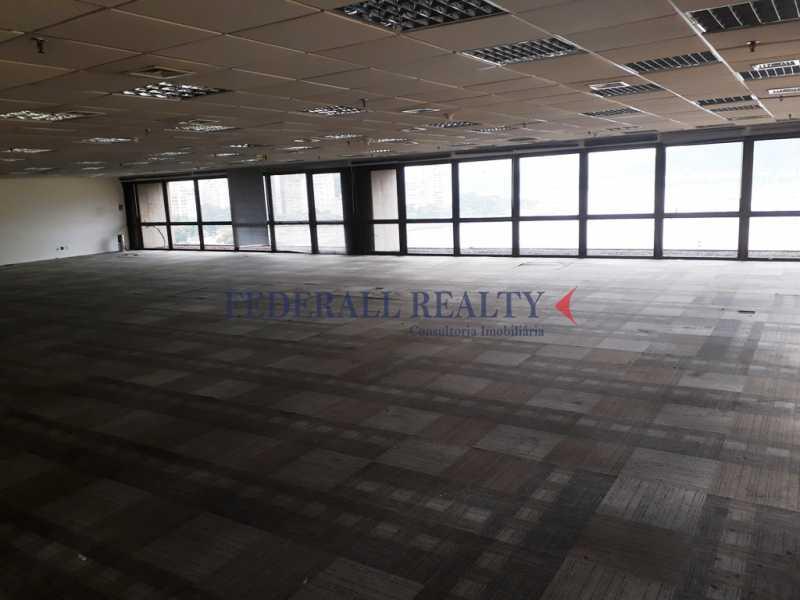 20180112_121125 - Aluguel de andares open space em Botafogo - FRSL00009 - 5