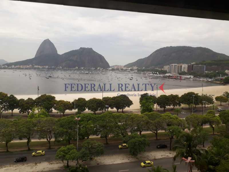 20180112_121156 - Aluguel de andares open space em Botafogo - FRSL00009 - 6