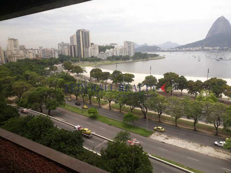 20180112_121206 - Aluguel de andares open space em Botafogo - FRSL00009 - 7
