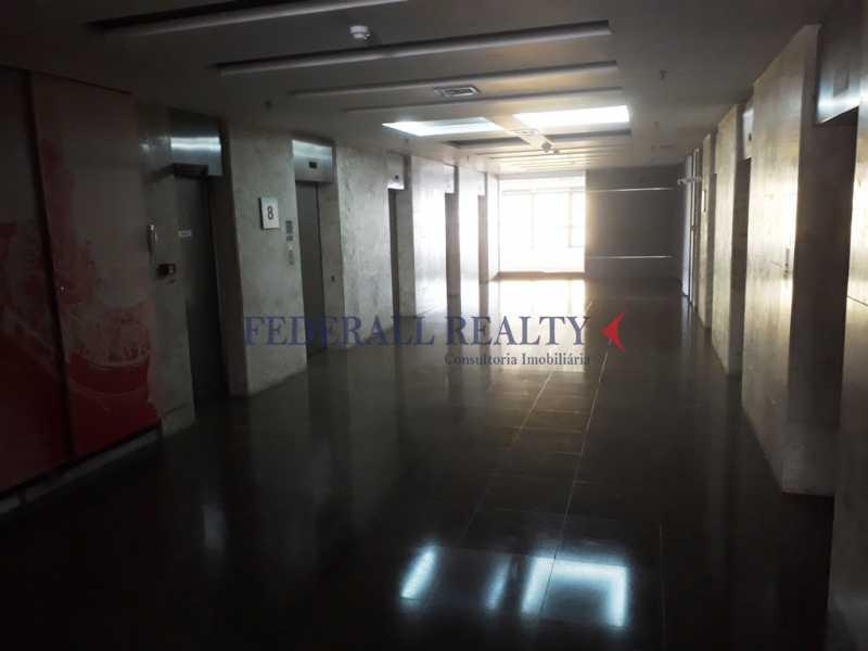 20180112_121655 - Aluguel de andares open space em Botafogo - FRSL00009 - 12