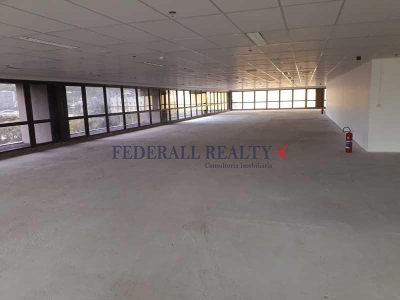 20180112_122237 - Aluguel de andares open space em Botafogo - FRSL00009 - 19