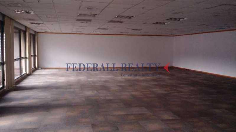 ba9df6246acb55841771f62396a8f0 - Aluguel de andares open space em Botafogo - FRSL00009 - 26