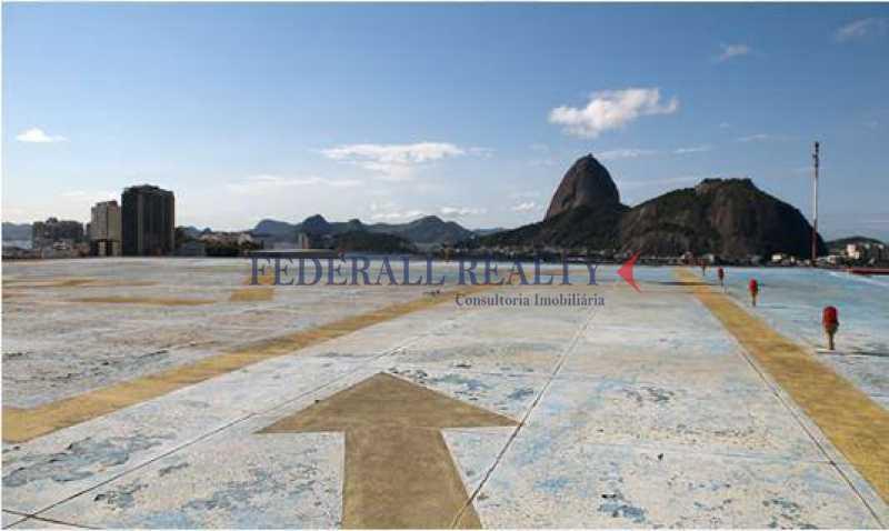 ba76338e85d7b47a80cb0eb81d370b - Aluguel de andares open space em Botafogo - FRSL00009 - 27