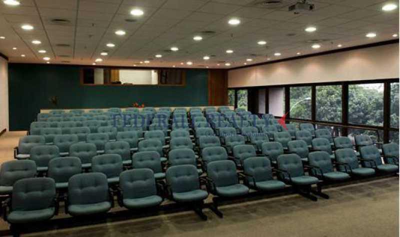 7aac1064530acbffe889c5b0d2e112 - Aluguel de conjuntos comerciais em Botafogo - FRSL00010 - 10