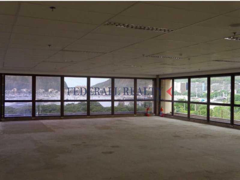 181613102392096 - Aluguel de conjuntos comerciais em Botafogo - FRSL00010 - 6