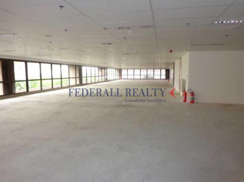 182613105087366 - Aluguel de conjuntos comerciais em Botafogo - FRSL00010 - 9