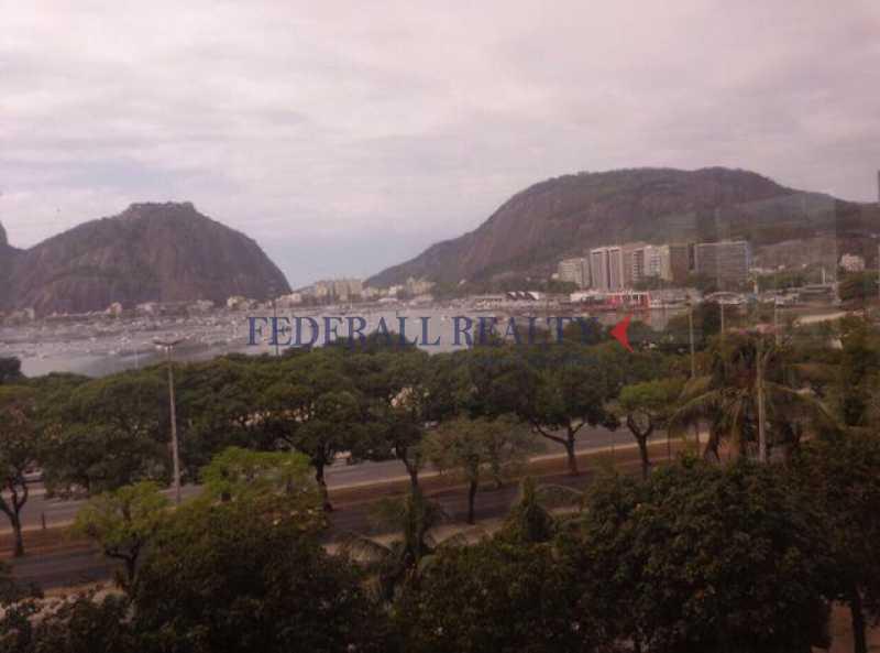 183613103610685 - Aluguel de conjuntos comerciais em Botafogo - FRSL00010 - 14