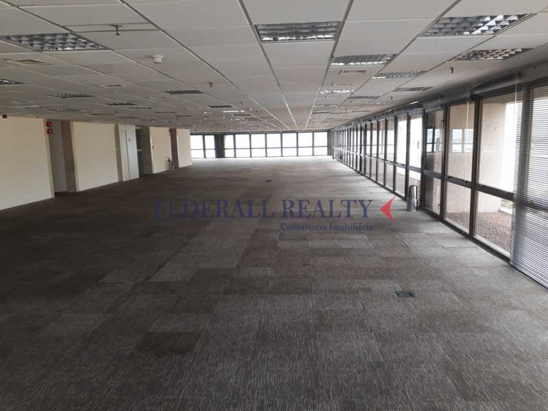 20180112_121059 - Aluguel de sala comercial em Botafogo - FRSL00011 - 3