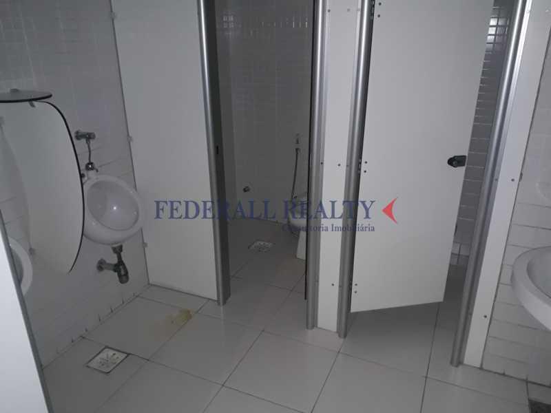20180112_121401 - Aluguel de sala comercial em Botafogo - FRSL00011 - 8