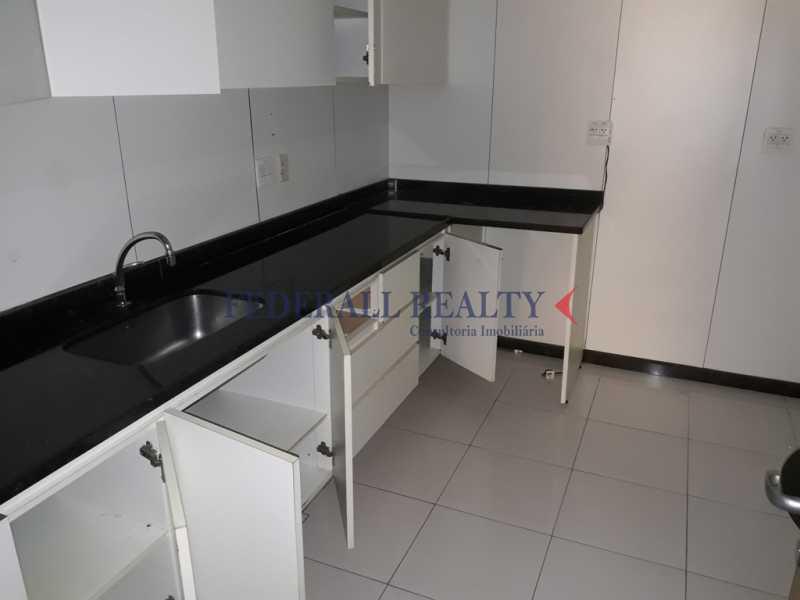 20180112_121443 - Aluguel de sala comercial em Botafogo - FRSL00011 - 9