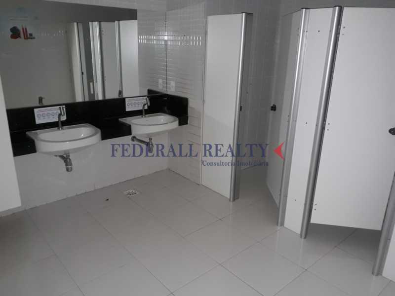 20180112_121527 - Aluguel de sala comercial em Botafogo - FRSL00011 - 10