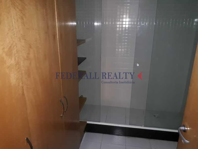 20180112_121549 - Aluguel de sala comercial em Botafogo - FRSL00011 - 11