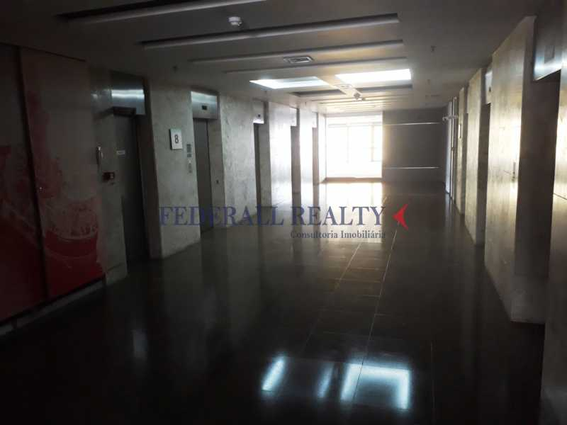 20180112_121655 - Aluguel de sala comercial em Botafogo - FRSL00011 - 12