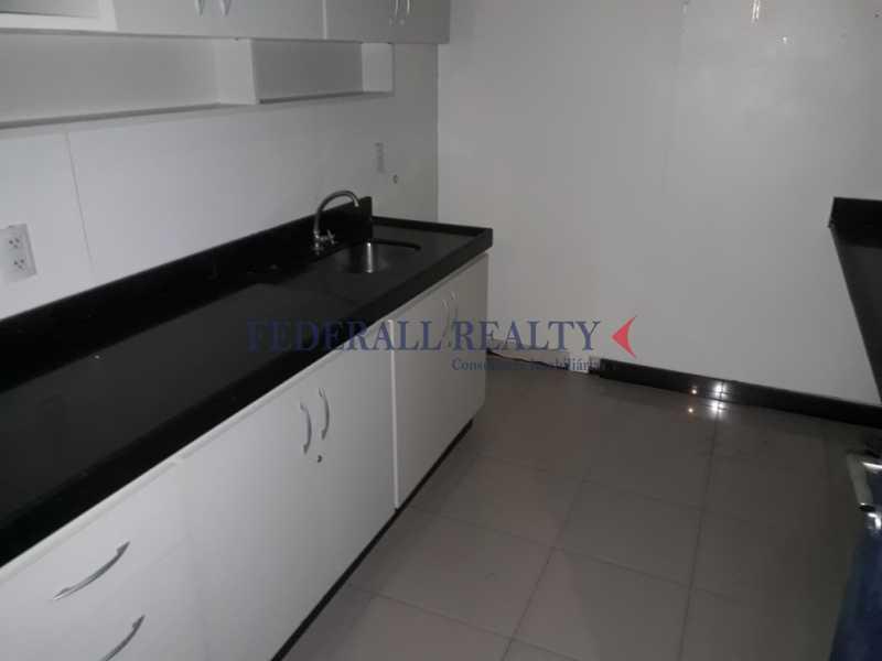 20180112_121753 - Aluguel de sala comercial em Botafogo - FRSL00011 - 14