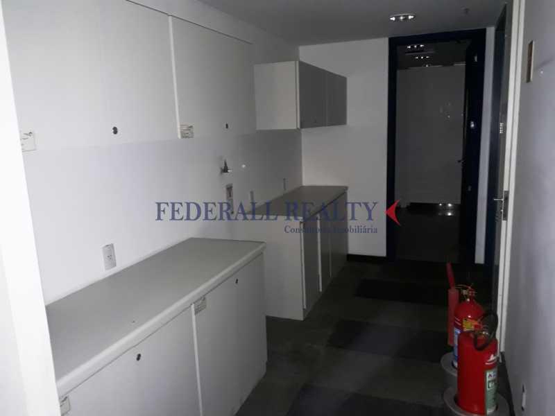 20180112_121815 - Aluguel de sala comercial em Botafogo - FRSL00011 - 15