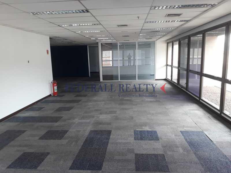 20180112_121852 - Aluguel de sala comercial em Botafogo - FRSL00011 - 16