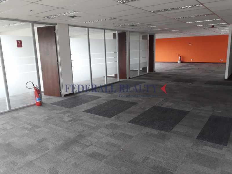 20180112_122032 - Aluguel de sala comercial em Botafogo - FRSL00011 - 1