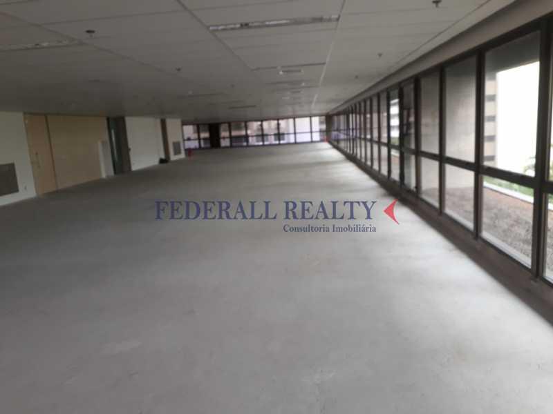 20180112_122249 - Aluguel de sala comercial em Botafogo - FRSL00011 - 19