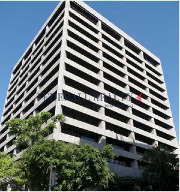 9343c6046100abbeb90a0636a09745 - Aluguel de sala comercial em Botafogo - FRSL00011 - 24