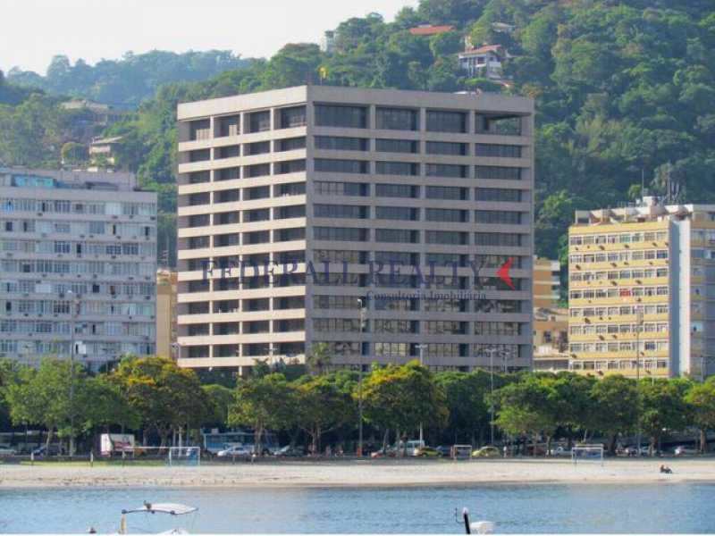 186613108895947 - Aluguel de sala comercial em Botafogo - FRSL00011 - 26