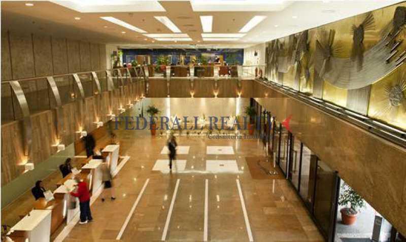 c67e5855bd791e64678b74d283d12f - Aluguel de sala comercial em Botafogo - FRSL00011 - 29