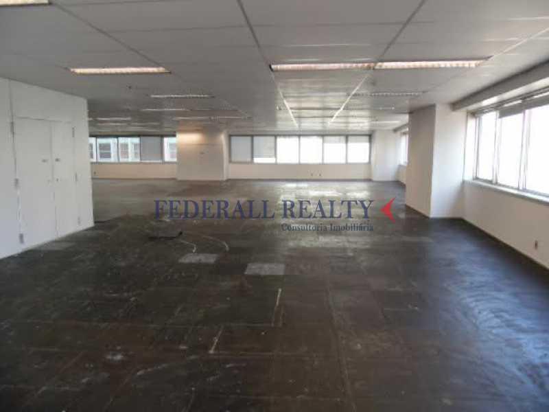 874056570 - Aluguel de conjuntos comerciais no Centro do Rio de Janeiro - FRSL00016 - 5