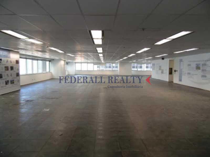 874056574 - Aluguel de conjuntos comerciais no Centro do Rio de Janeiro - FRSL00016 - 1