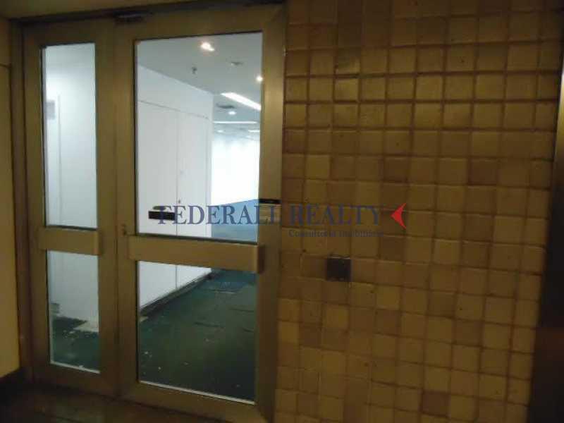 874056582 - Aluguel de conjuntos comerciais no Centro do Rio de Janeiro - FRSL00016 - 13