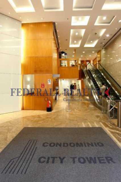 746953486 - Aluguel de conjuntos comerciais no Centro do Rio de Janeiro - FRSL00016 - 25