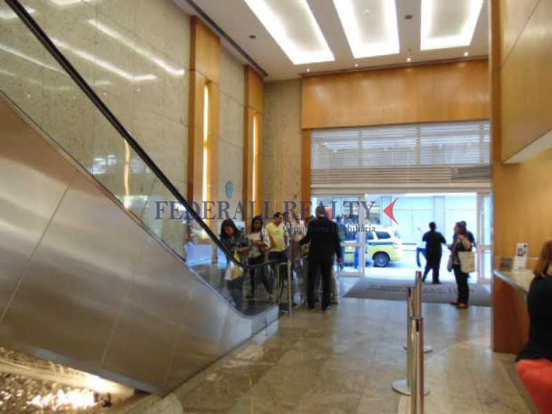 99f6e3b31dabc932ea300386ddc760 - Aluguel de conjuntos comerciais no Centro do Rio de Janeiro. - FRSL00017 - 4