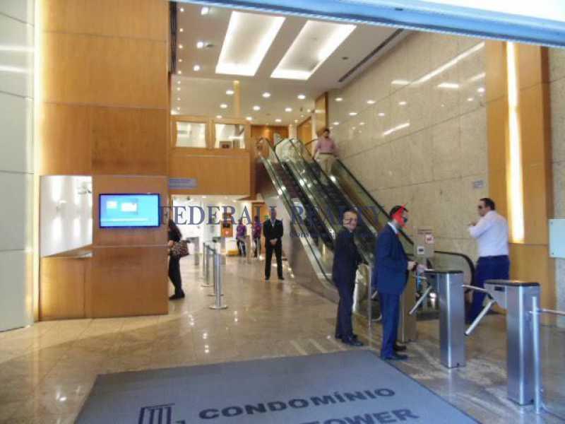 57054f1c6784cc457357f646d8ba2a - Aluguel de conjuntos comerciais no Centro do Rio de Janeiro. - FRSL00017 - 5