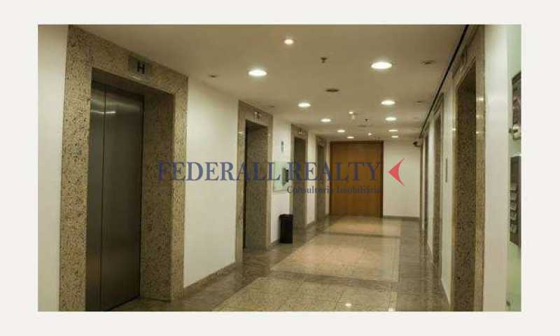 218438a2-10ce-44d7-bed0-1c69d4 - Aluguel de conjuntos comerciais no Centro do Rio de Janeiro. - FRSL00017 - 6