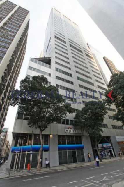 746953484 - Aluguel de conjuntos comerciais no Centro do Rio de Janeiro. - FRSL00017 - 1