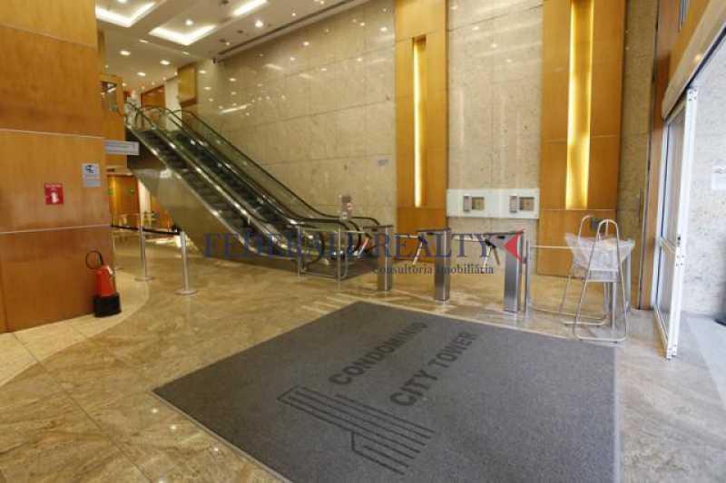 746953485 - Aluguel de conjuntos comerciais no Centro do Rio de Janeiro. - FRSL00017 - 8