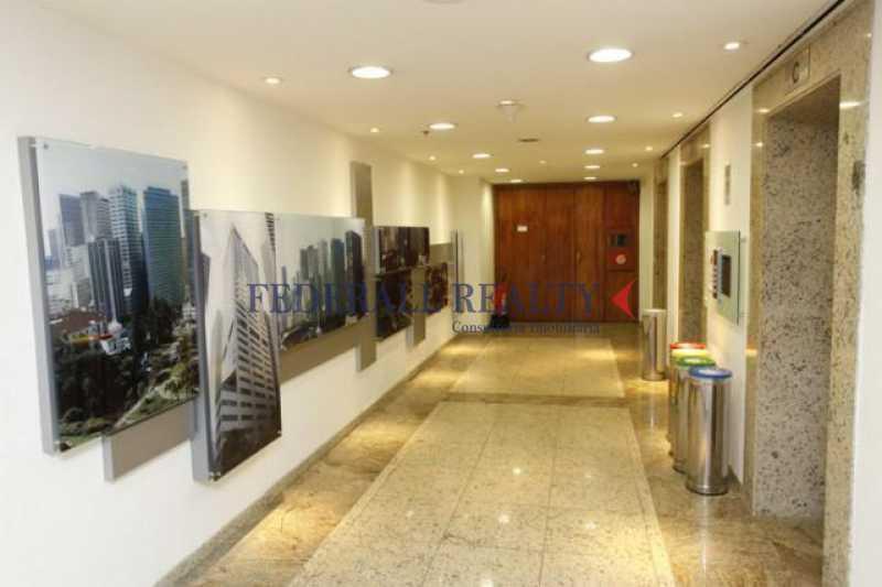 746953487 - Aluguel de conjuntos comerciais no Centro do Rio de Janeiro. - FRSL00017 - 9