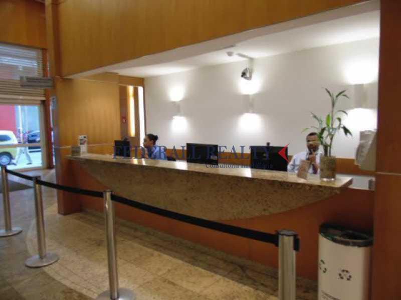 874056567 - Aluguel de conjuntos comerciais no Centro do Rio de Janeiro. - FRSL00017 - 10