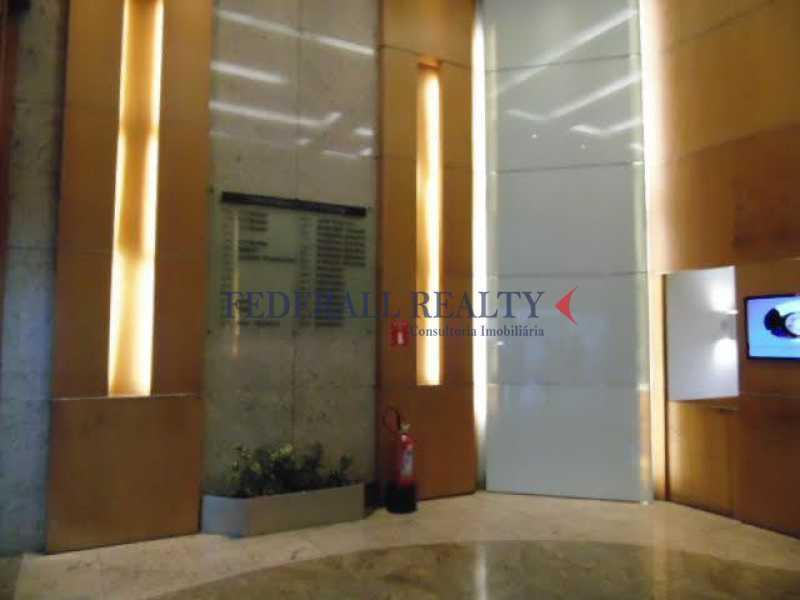 874056584 - Aluguel de conjuntos comerciais no Centro do Rio de Janeiro. - FRSL00017 - 11