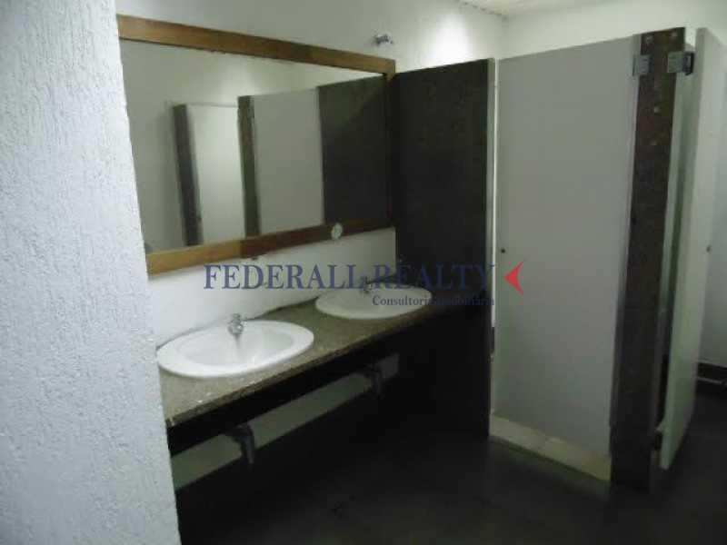 43a1d31175afdcf1a79fb0dd7f000a - Aluguel de conjuntos comerciais no Centro do Rio de Janeiro. - FRSL00017 - 12