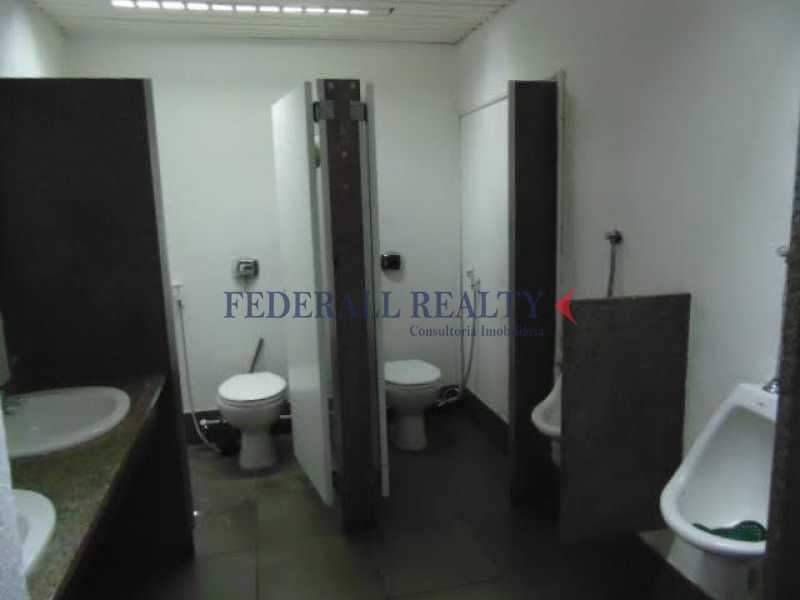 94ab726c19d448cefa2a28eb956374 - Aluguel de conjuntos comerciais no Centro do Rio de Janeiro. - FRSL00017 - 14