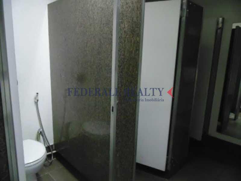 648dc18e058c436f0195d184f5d290 - Aluguel de conjuntos comerciais no Centro do Rio de Janeiro. - FRSL00017 - 15