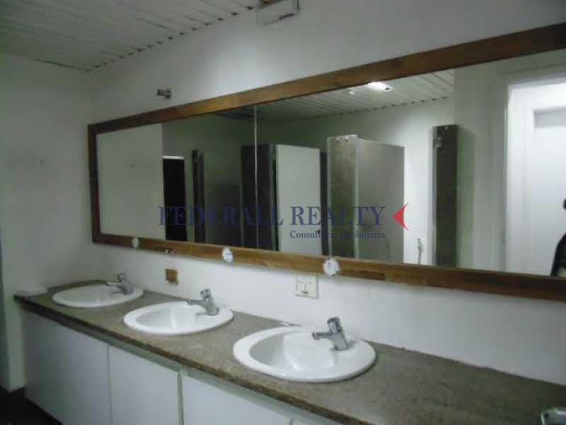 44467b4fb01d77a3555fd5ac776a3c - Aluguel de conjuntos comerciais no Centro do Rio de Janeiro. - FRSL00017 - 16