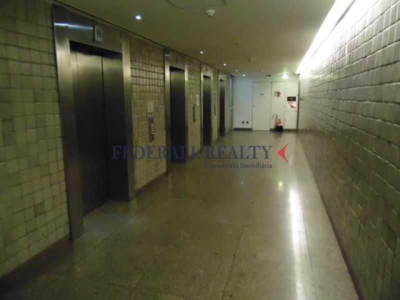 b6d316e26038a1ef2ba52143992333 - Aluguel de conjuntos comerciais no Centro do Rio de Janeiro. - FRSL00017 - 17