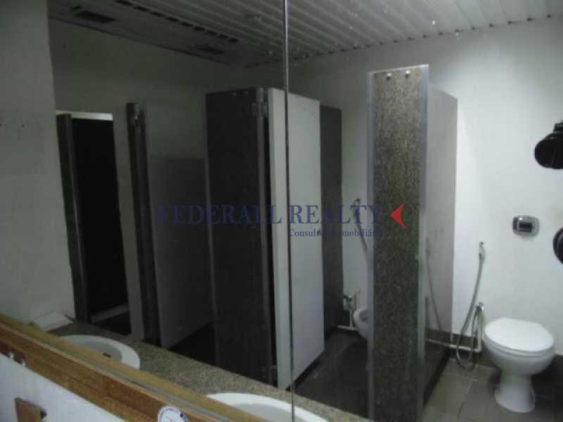 b52d76eefbc4954d5e6830ea1c697e - Aluguel de conjuntos comerciais no Centro do Rio de Janeiro. - FRSL00017 - 18