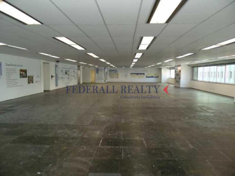 874056566 - Aluguel de conjuntos comerciais no Centro do Rio de Janeiro. - FRSL00017 - 21