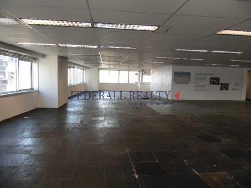 874056568 - Aluguel de conjuntos comerciais no Centro do Rio de Janeiro. - FRSL00017 - 22