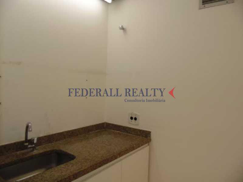 874056571 - Aluguel de conjuntos comerciais no Centro do Rio de Janeiro. - FRSL00017 - 24