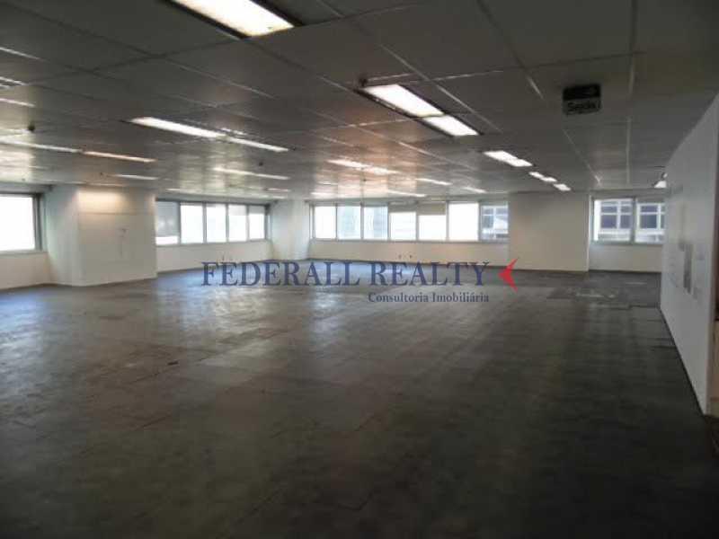 874056573 - Aluguel de conjuntos comerciais no Centro do Rio de Janeiro. - FRSL00017 - 25